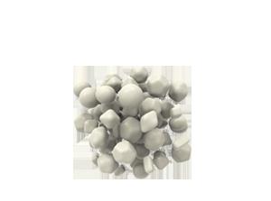 Micro and nanotechnology